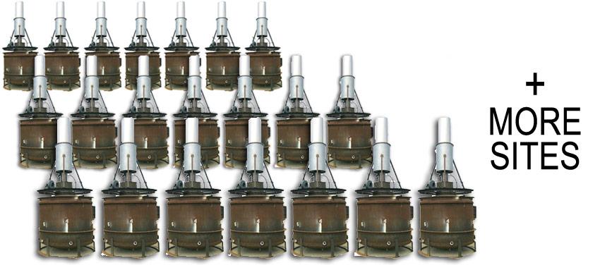 17 scalable-company-kilns-v4