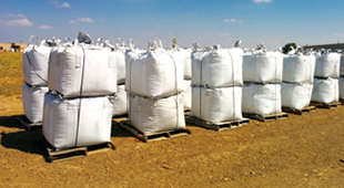 3 cubic-yard-super-sacks
