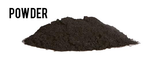 powder-biochar-thumb